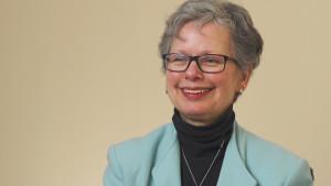 Lori Rugle