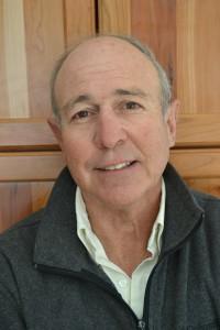 Alan Zametkin