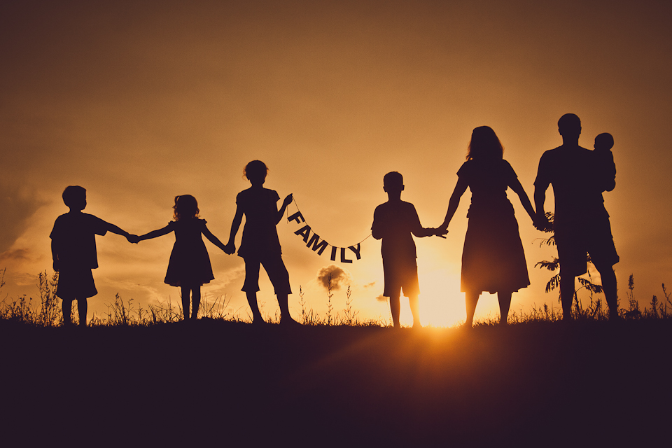 Help For Family and Friends: Realistic Optimism - Supporting Loved Ones