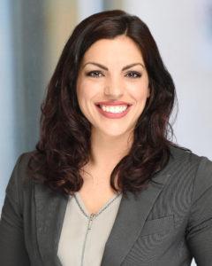 Sarah Atencio