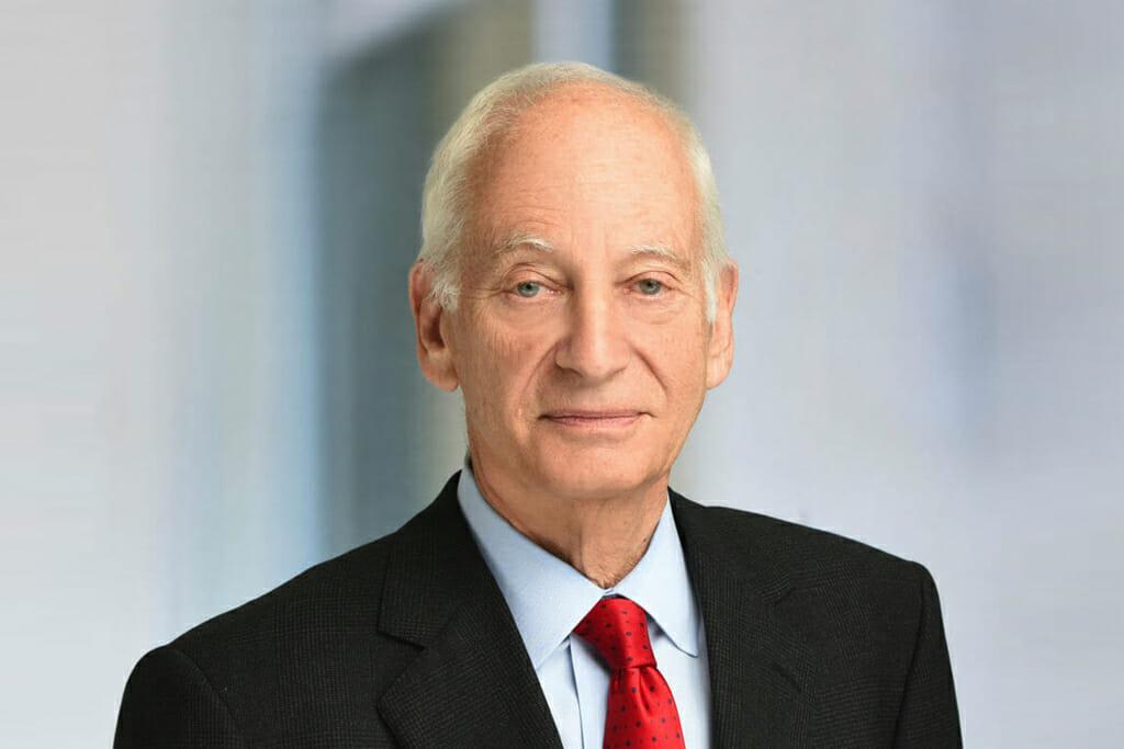 George Kolodner